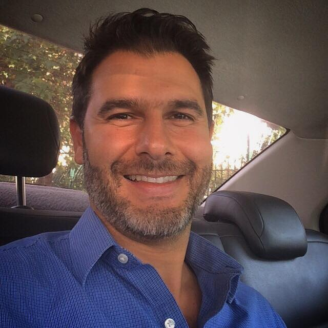 Dr. Fernando Gomes Pinto - 21