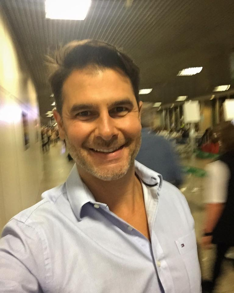 Dr. Fernando Gomes Pinto - 22
