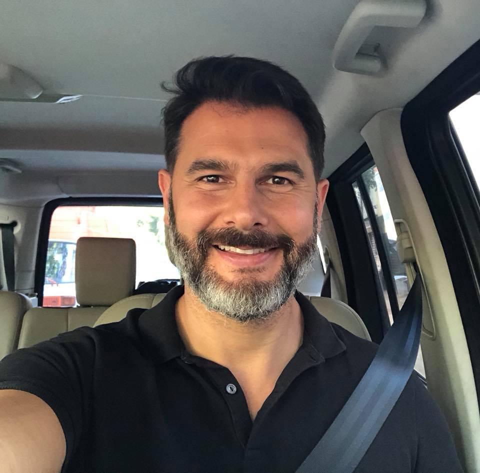Dr. Fernando Gomes Pinto - 24