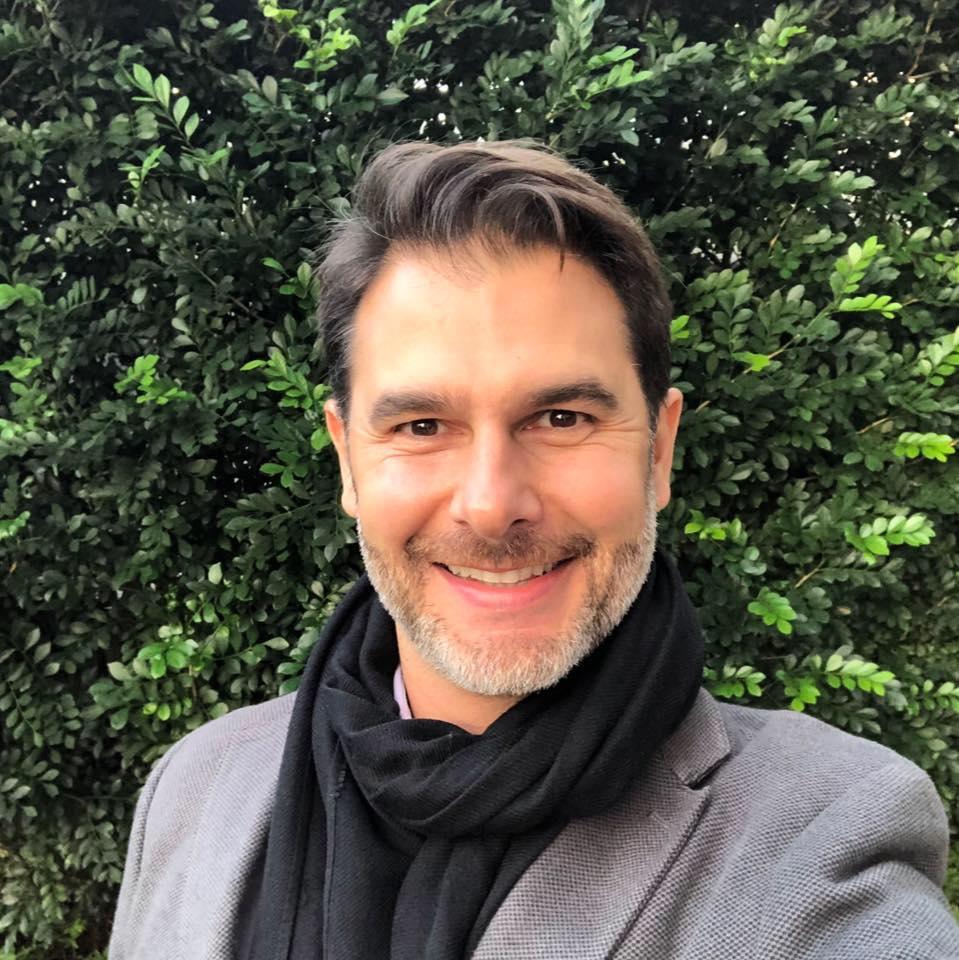 Dr. Fernando Gomes Pinto - 27