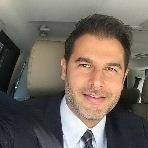 Dr. Fernando Gomes Pinto - 34