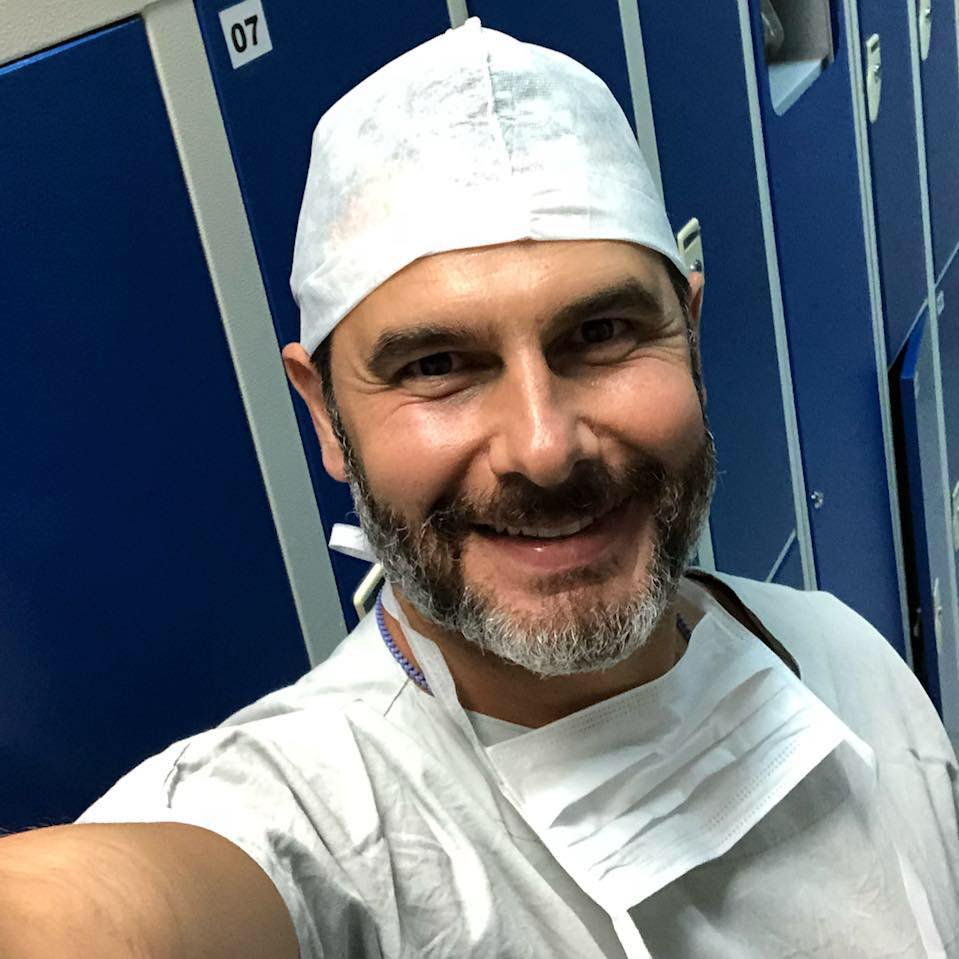 Dr. Fernando Gomes Pinto_scammerinfo