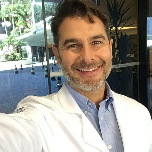 Dr. Fernando Gomes Pinto_scammerinfo1