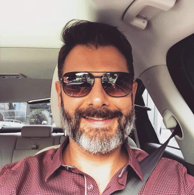 Dr. Fernando Gomes Pinto_scammerinfo10