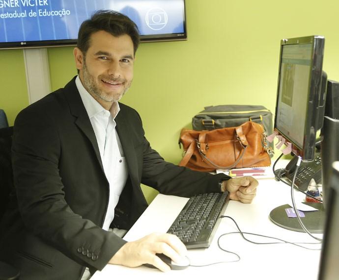 Dr. Fernando Gomes Pinto_scammerinfo12