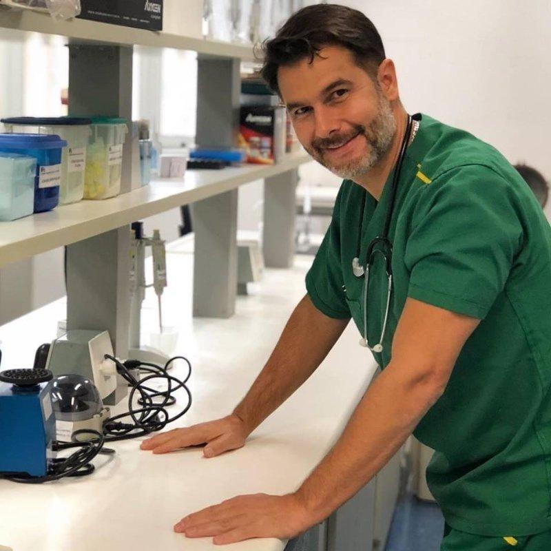 Dr. Fernando Gomes Pinto_scammerinfo13