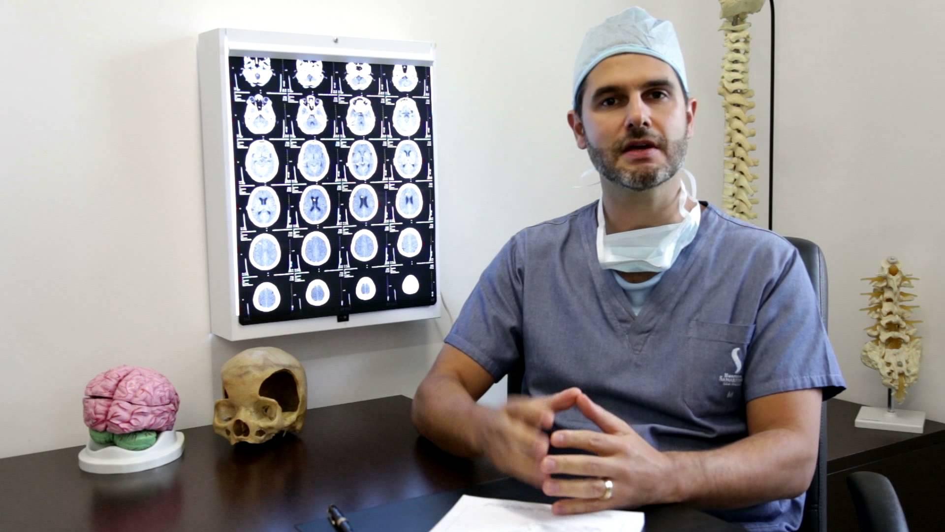 Dr. Fernando Gomes Pinto_scammerinfo15