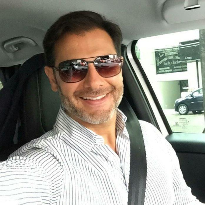 Dr. Fernando Gomes Pinto_scammerinfo16