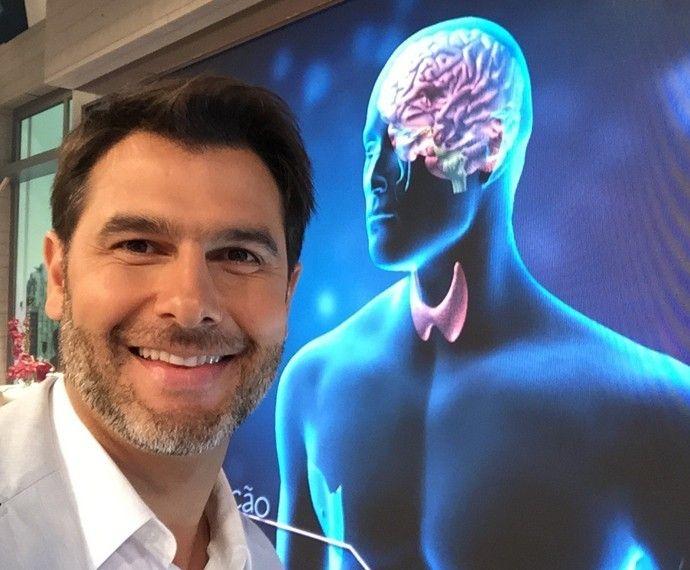 Dr. Fernando Gomes Pinto_scammerinfo17