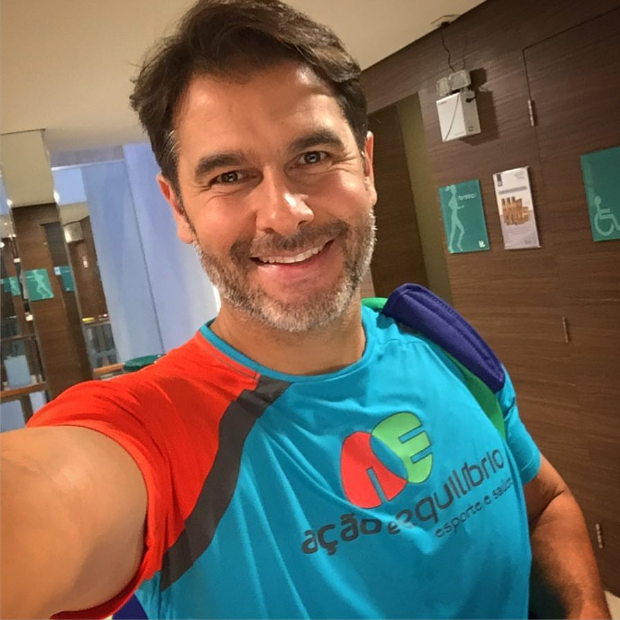Dr. Fernando Gomes Pinto_scammerinfo18