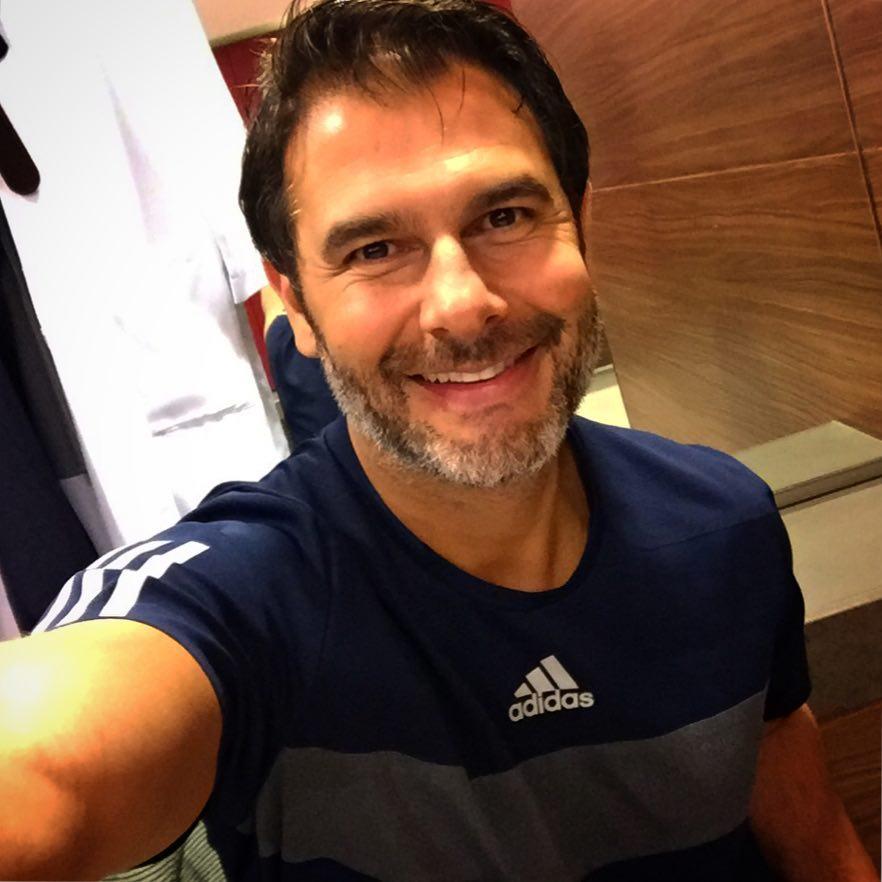 Dr. Fernando Gomes Pinto_scammerinfo3
