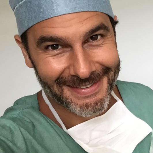 Dr. Fernando Gomes Pinto_scammerinfo4