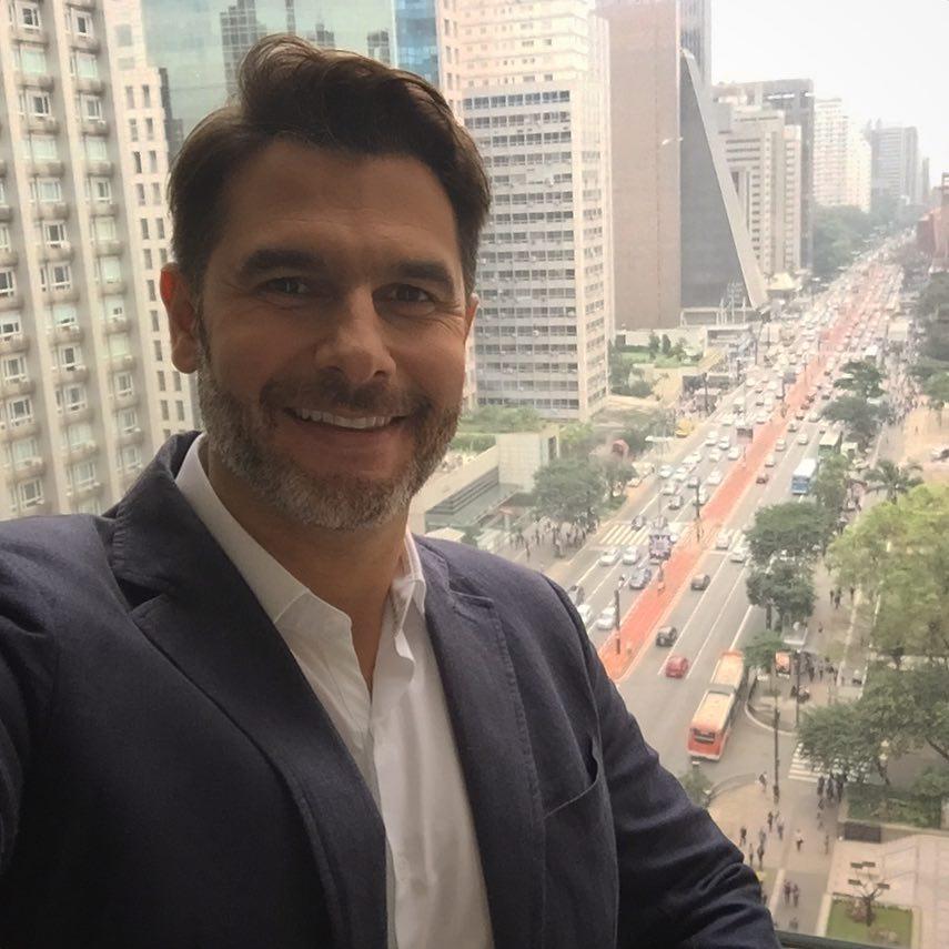 Dr. Fernando Gomes Pinto_scammerinfo5