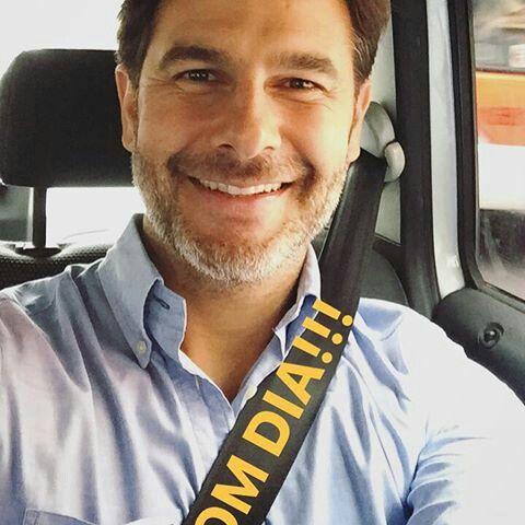 Dr. Fernando Gomes Pinto_scammerinfo6