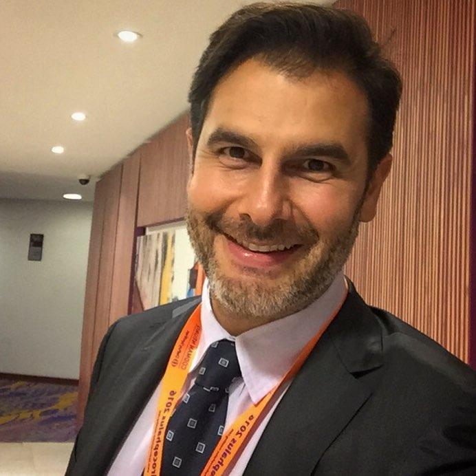 Dr. Fernando Gomes Pinto_scammerinfo7