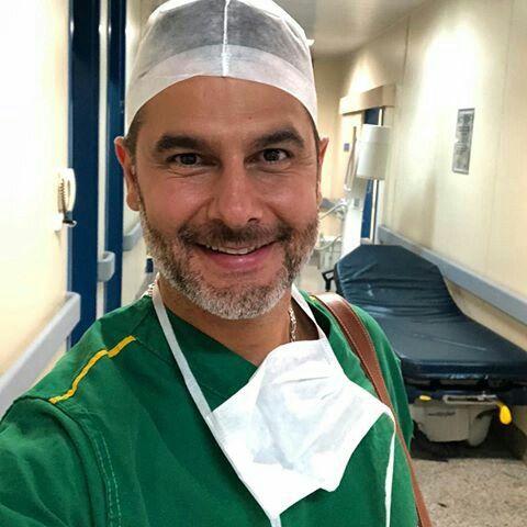 Dr. Fernando Gomes Pinto_scammerinfo9