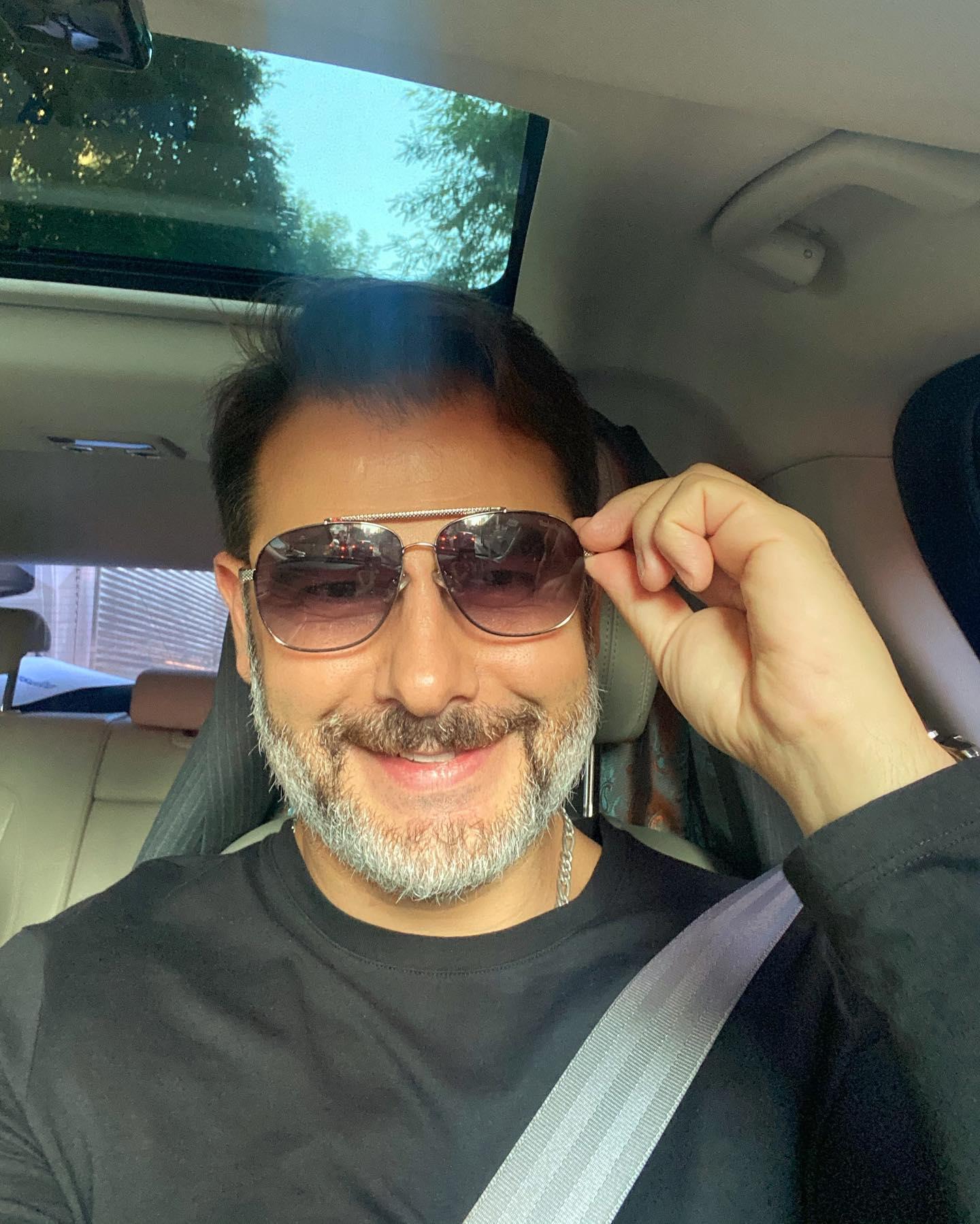 Dr. Fernando Gomes Pinto - 53