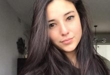 Photo of Angie Varona