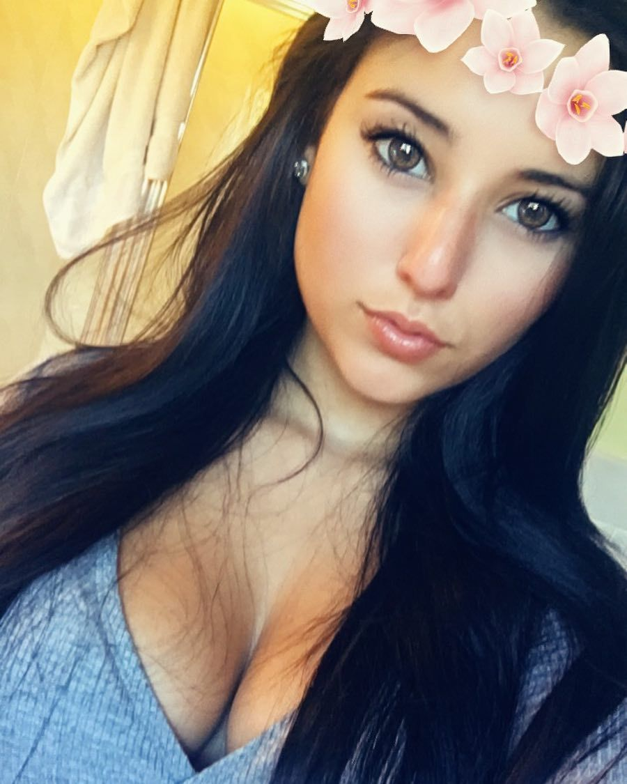 Angie Varona_scammerinfo_16