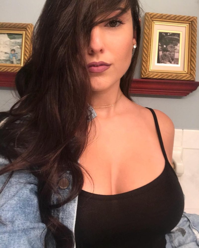 Angie Varona_scammerinfo_18