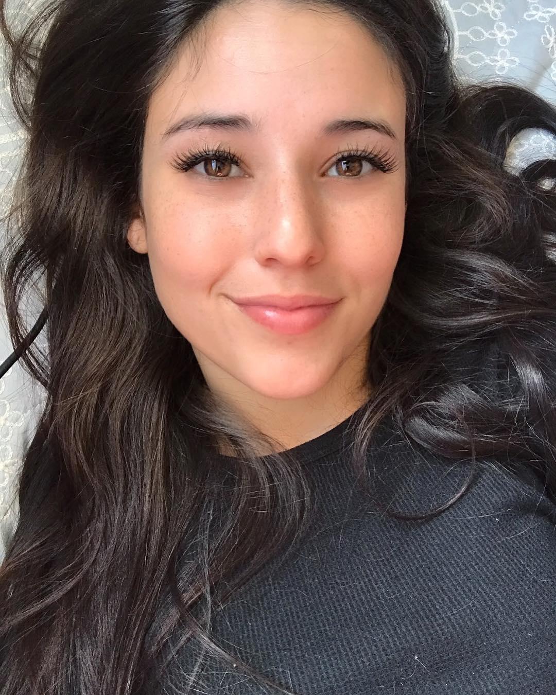 Angie Varona_scammerinfo_2