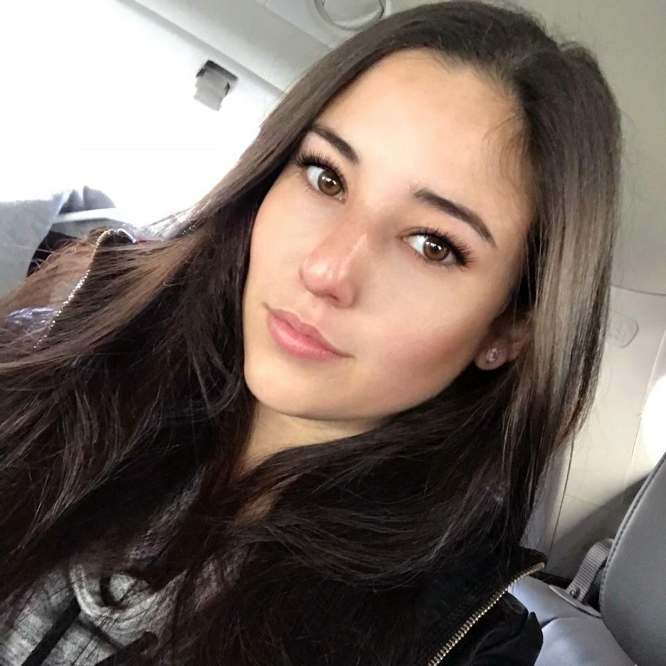 Angie Varona_scammerinfo_20