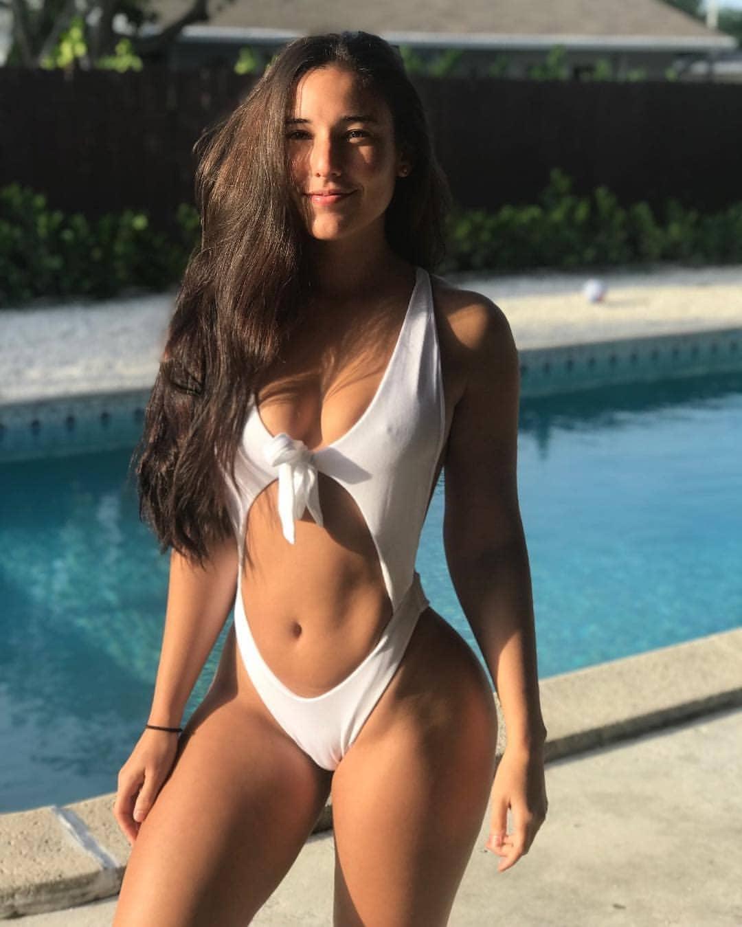 Angie Varona_scammerinfo_22