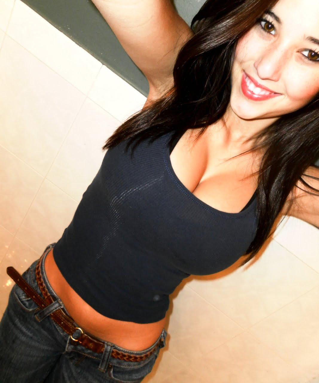 Angie Varona_scammerinfo_23