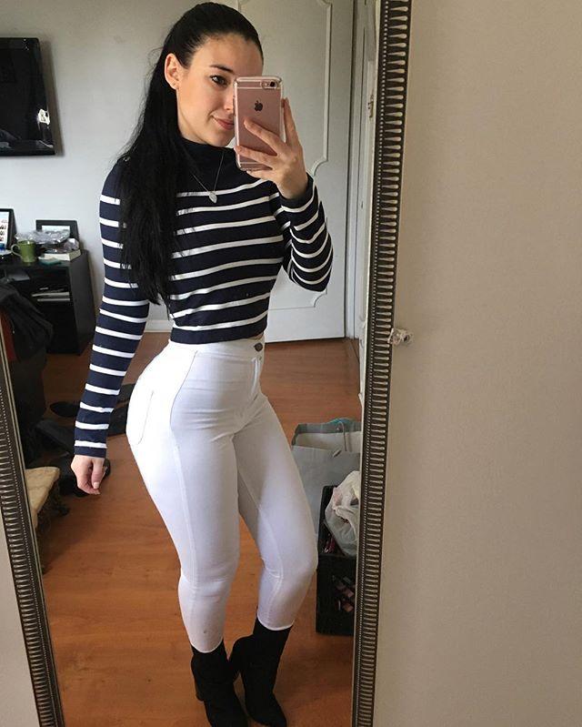 Angie Varona_scammerinfo_25