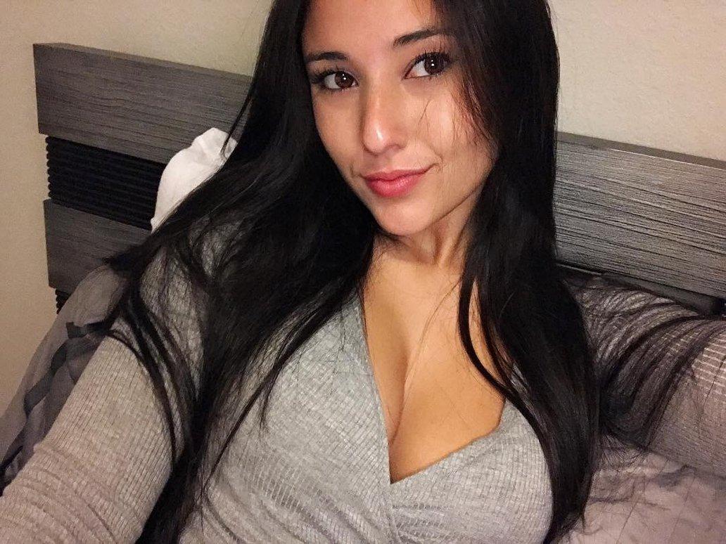 Angie Varona_scammerinfo_27
