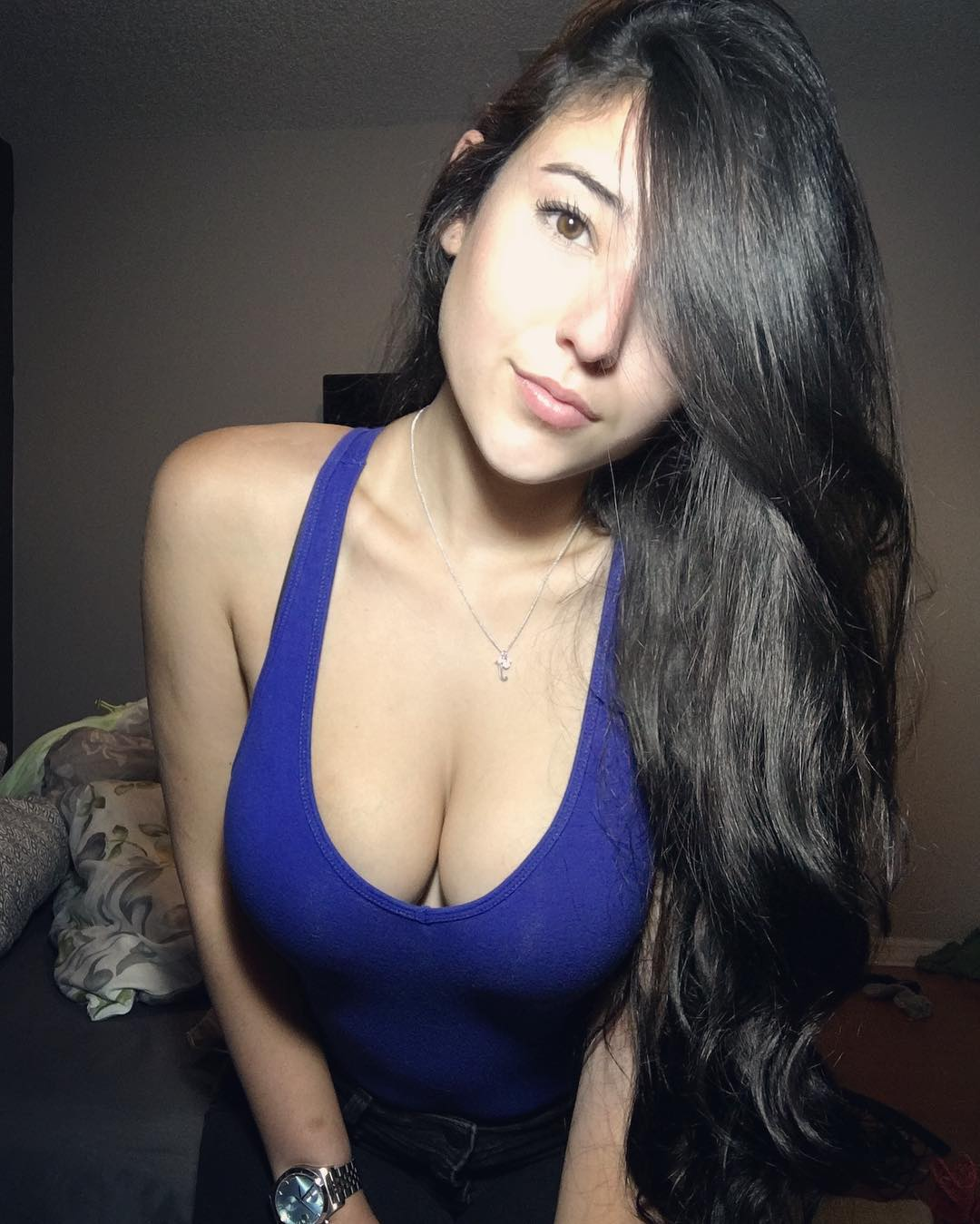Angie Varona_scammerinfo_30
