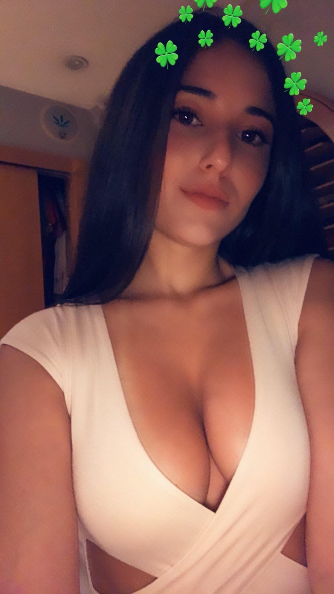 Angie Varona_scammerinfo_31