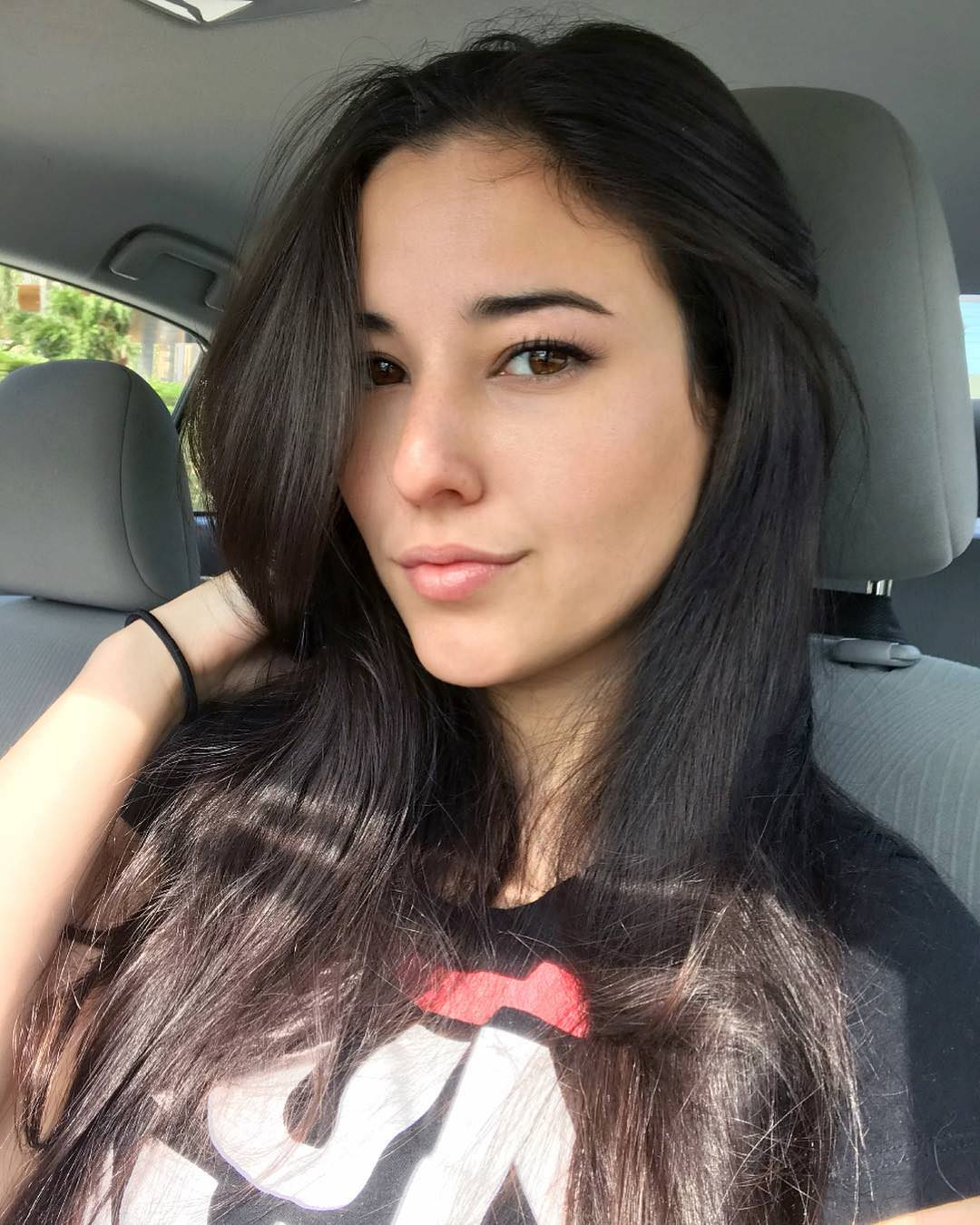 Angie Varona_scammerinfo_32