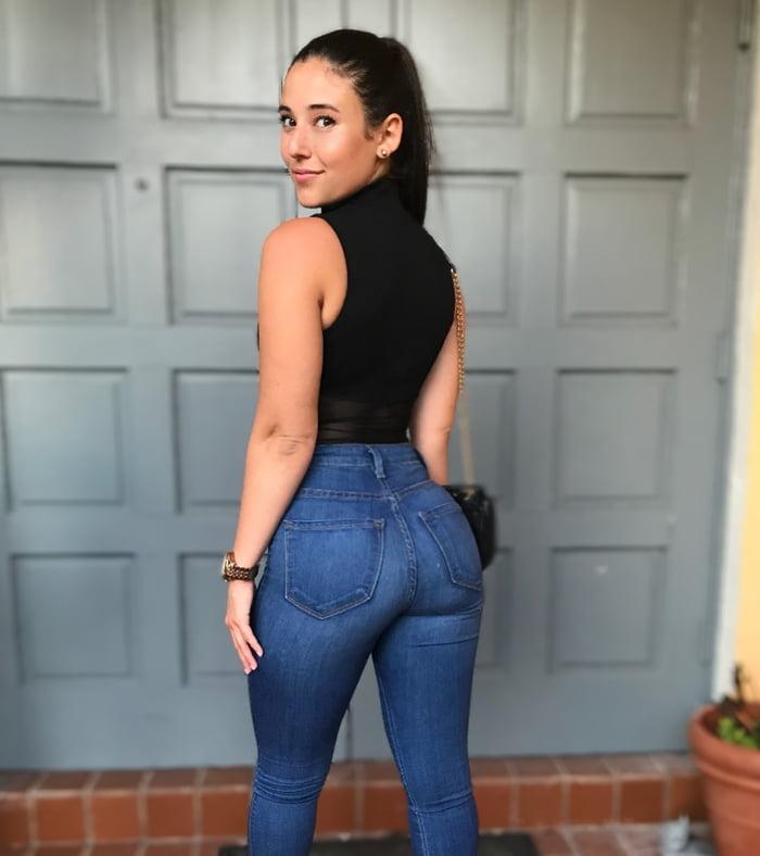 Angie Varona_scammerinfo_33
