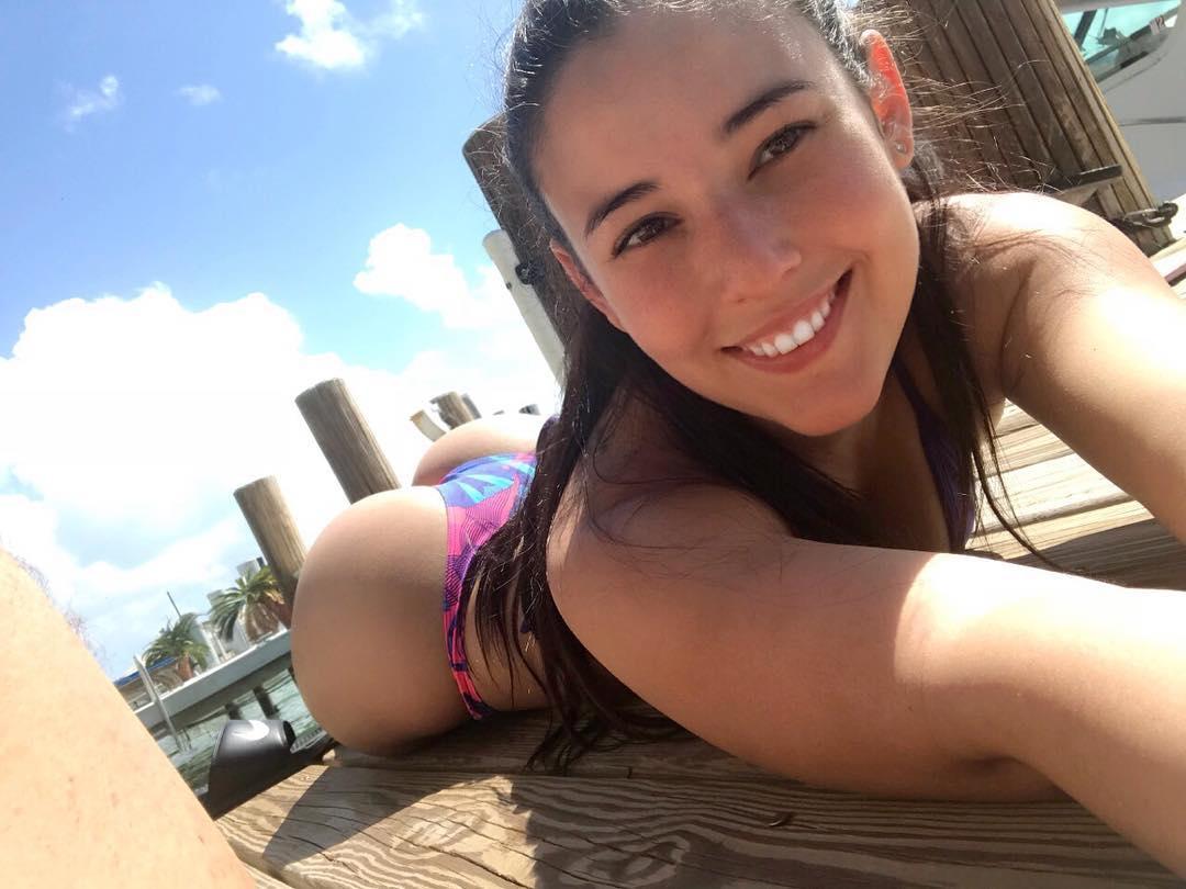 Angie Varona_scammerinfo_34
