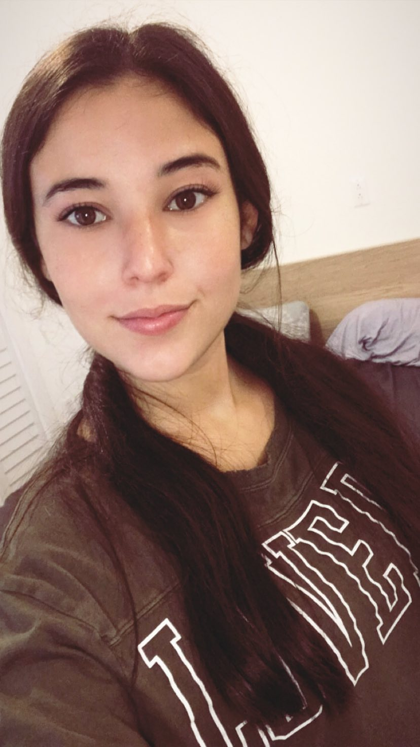 Angie Varona_scammerinfo_6