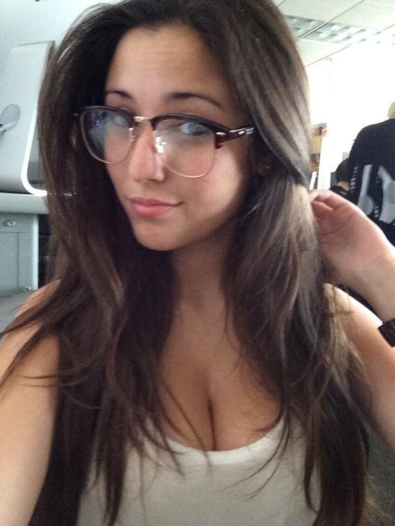 Angie Varona_scammerinfo_8