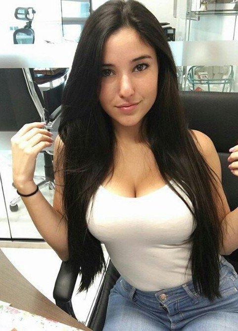 Angie Varona_scammerinfo_9