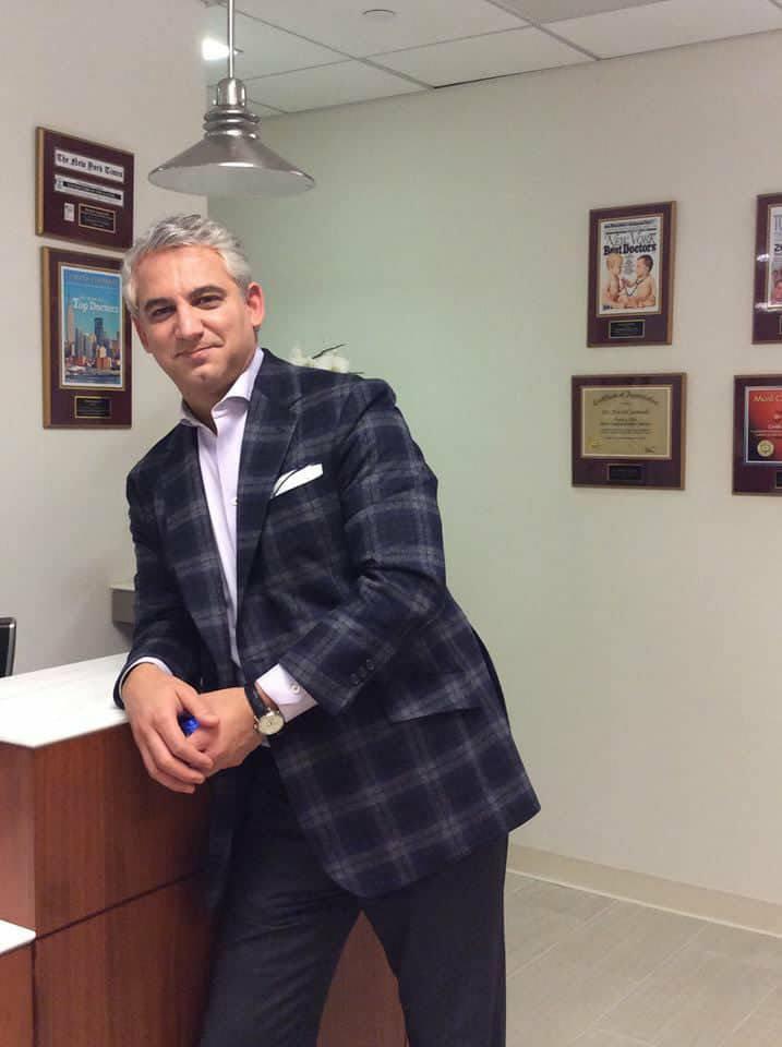 doctor david b samadi_11