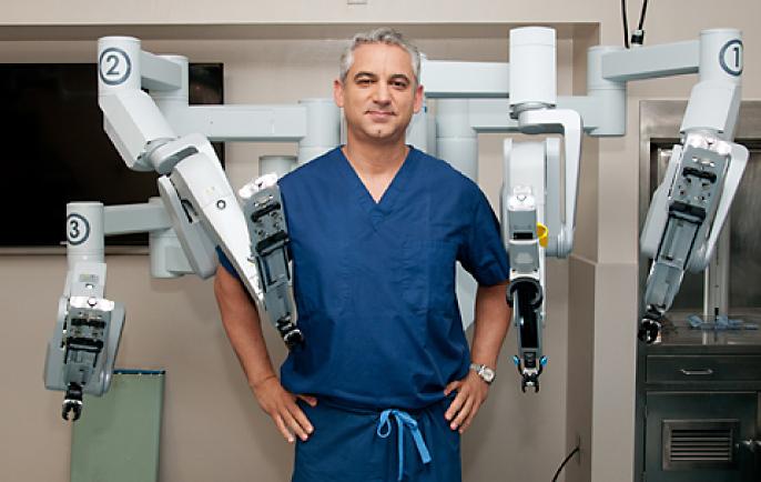 doctor david b samadi_26