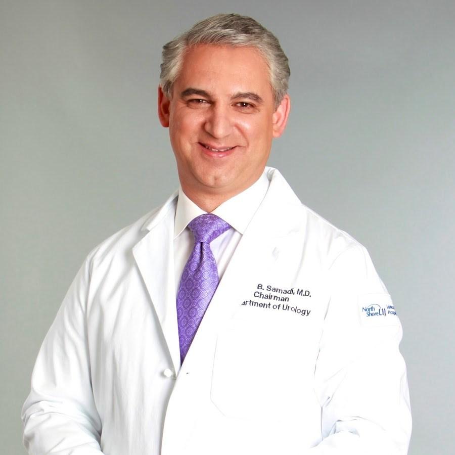 doctor david b samadi_3