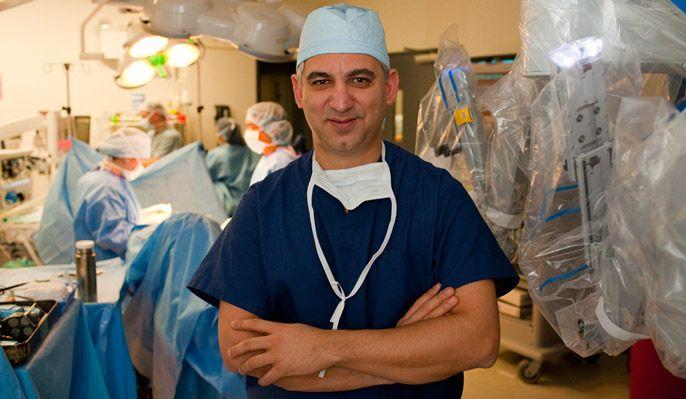 doctor david b samadi_35