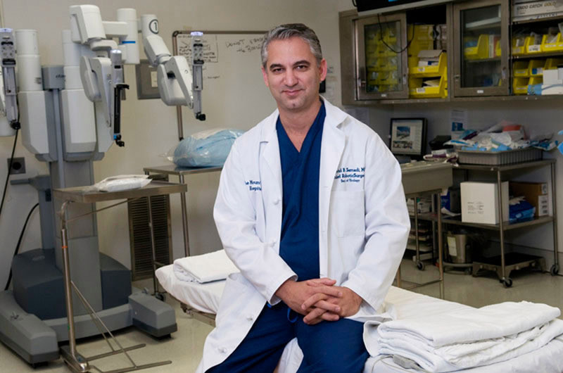 doctor david b samadi_4