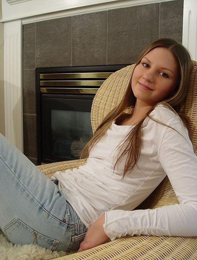Josie Model_77