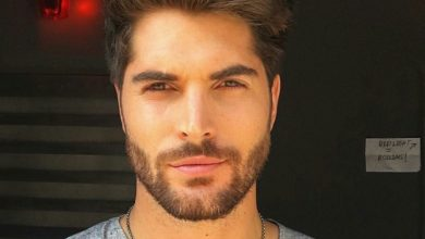 Photo of Nick Bateman