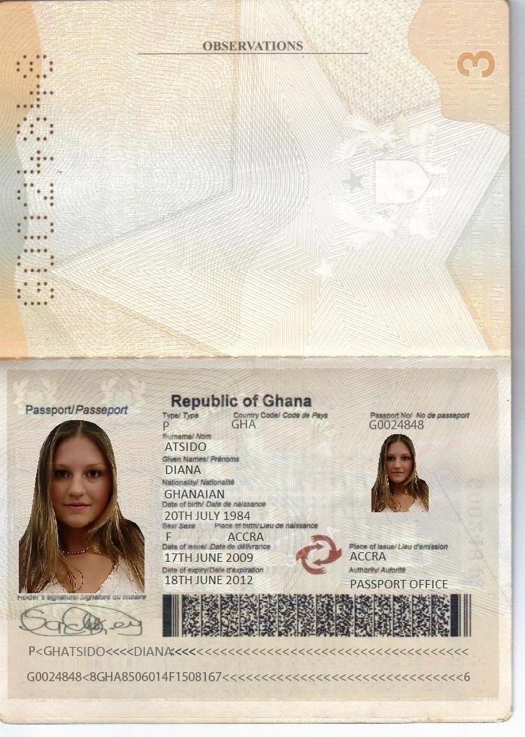 my-passport