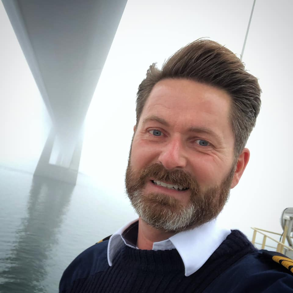 Captain Thomas Lindegaard Madsen_10