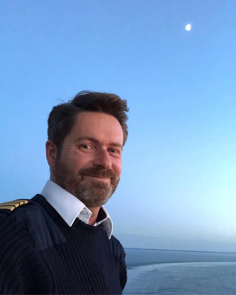 Captain Thomas Lindegaard Madsen_16