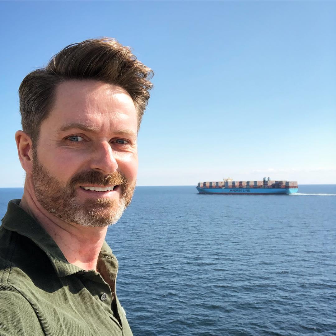 Captain Thomas Lindegaard Madsen_2