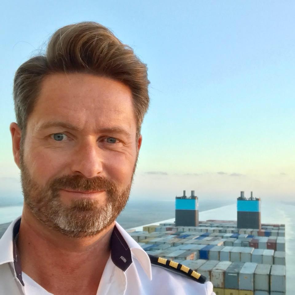 Captain Thomas Lindegaard Madsen_22